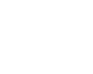EQM Zert Logo Claim negativ