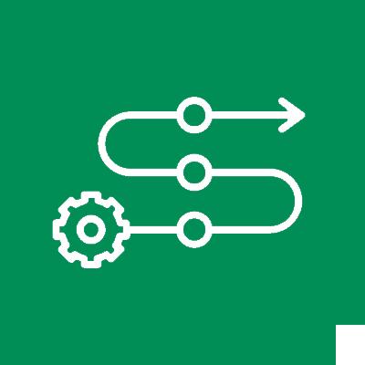 Icon Optimierung