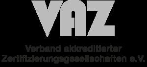 Logo VAZ